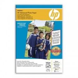 HP Premium Photo Paper 10 x...