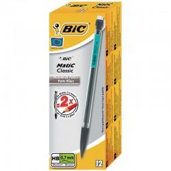 Crayon BIC Porte-mine 0,7...