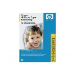 HP Advanced Glossy Photo...