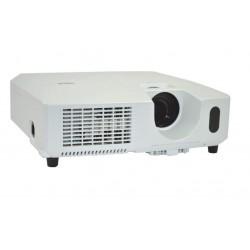 3M X46 Vidéoprojecteur 4000...