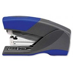 Agrafeuse compacte Lite Touch