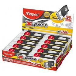 Gomme X-pert MAPED