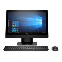 PC BUREAU HP ProOne 400 - G3