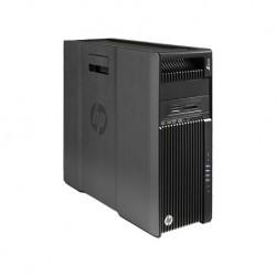 PC BUREAU HP Z640 MT Intel...
