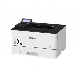 Imprimante Monochrome Laser...