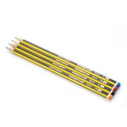 Crayons graphites Noris...