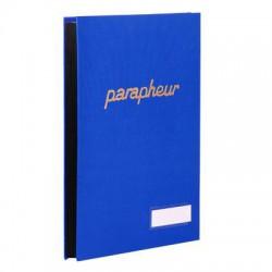 Parapheurs signature 12 volets