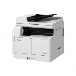 Canon imageRUNNER 2206iF...