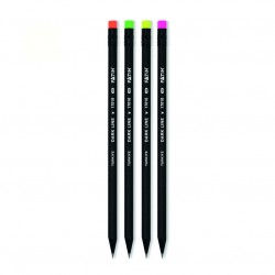 Crayon Dark Line avec...