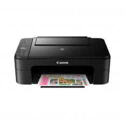 Canon TS3140 Imprimante...