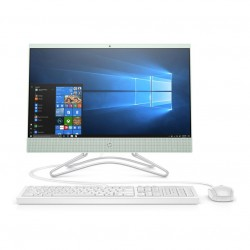 Ordinateur HP All-in-One -...