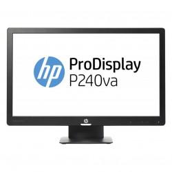 Ecran HD HP ProDisplay...