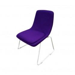 fauteuil Polyvalent en...