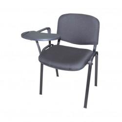ECRITOIRE ISO EN PVC