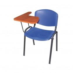 ECRITOIRE ISO PVC