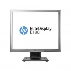 Ecran HP EliteDisplay E190i