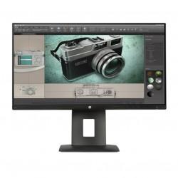 """Ecran HP Z23n 23"""" UNB"""