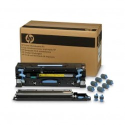 KIT DE MAINTENANCE HP LASER...