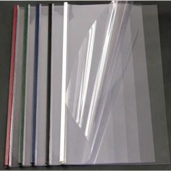 Dos en PVC rigide 18/100e