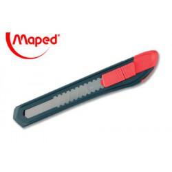 Boîte de 20 Cutter Maped...