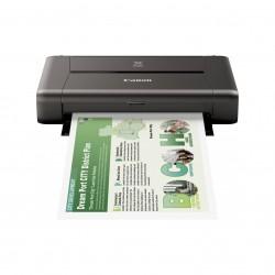 Imprimante CANON Jet d...
