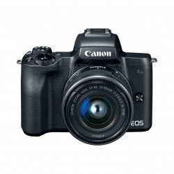 Appareil photo Canon EOS...