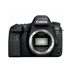 Appareil Photo Reflex Canon...