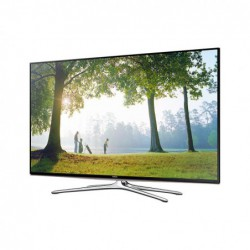 "Samsung 40"" Full HD Flat..."