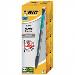 BIC Porte-mine MATIC 05