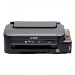 Epson M100