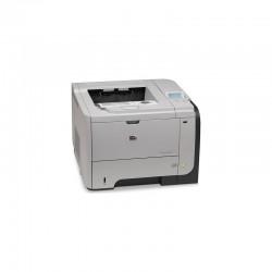 Imprimante HP LaserJet P3015d