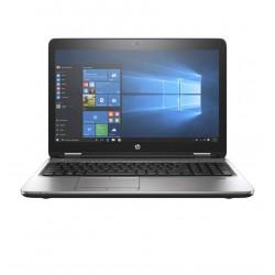 Ordinateur portable HP ProBook