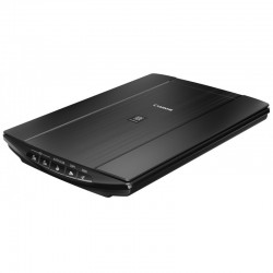 Canon Scan LiDE 220