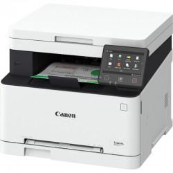 Canon Laser i-SENSYS MF631