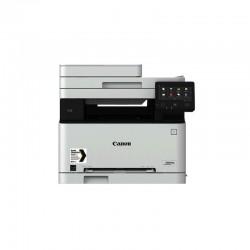 Canon Laser i-SENSYS MF633Cdw