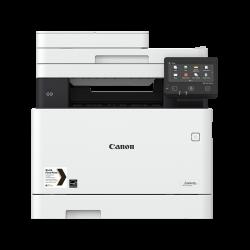 Canon Laser i-SENSYS MF732Cdw