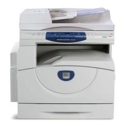 Photocopieur Xerox  5020