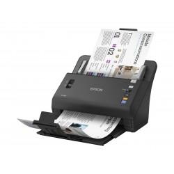 Scanner de documents A4 à...