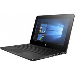 HP X360 11-ab003nk...