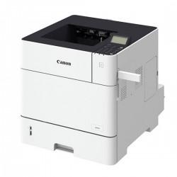Imprimante Canon i-SENSYS...