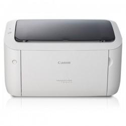 imprimante Canon  LASER SFP...