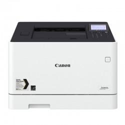 imprimante Canon  LASER...