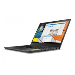 Ordinateur portable Lenovo...
