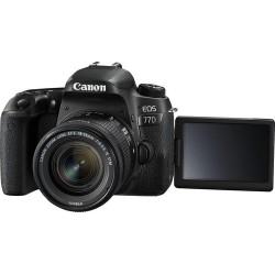 Appareil photo Canon EOS...