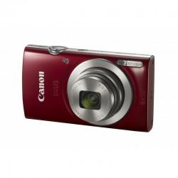 Appareil photo Compact...