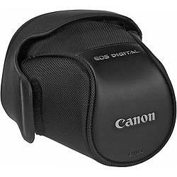 Pochette Canon EH24-L pour...
