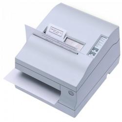 Imprimante Epson à impact...