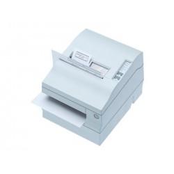 Imprimante Epson TM U950P