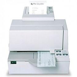 Imprimante Epson TM H5000II