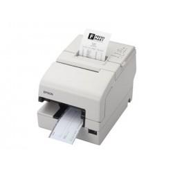 Imprimante Epson TM-H6000IV...